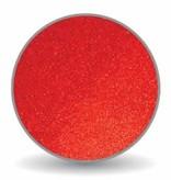 Super Candy Fire Red CW/KK83.2X