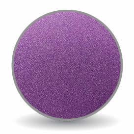 Satin Metallic Joker Purple CW/R89.34X