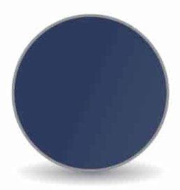 Blue Ultra Matt