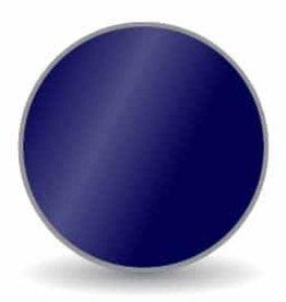 Imperal Blue