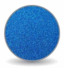 Super Candy Blue