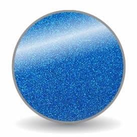 Super Candy Blue CW/KK96.0X