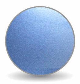 Voltage Blue