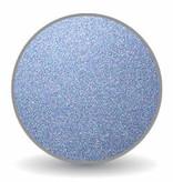 Nigara Blue CW/R99.63X