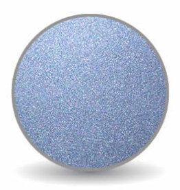 Levante Blue