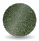 British Green CW/R99.43X