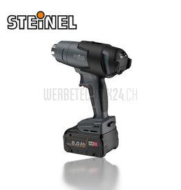 Steinel®MH 3 Pistolet à air chaud sans fil