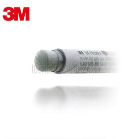 3M™ Primer 94