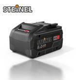 Steinel® Akku-Heissluftgebläse MH 5