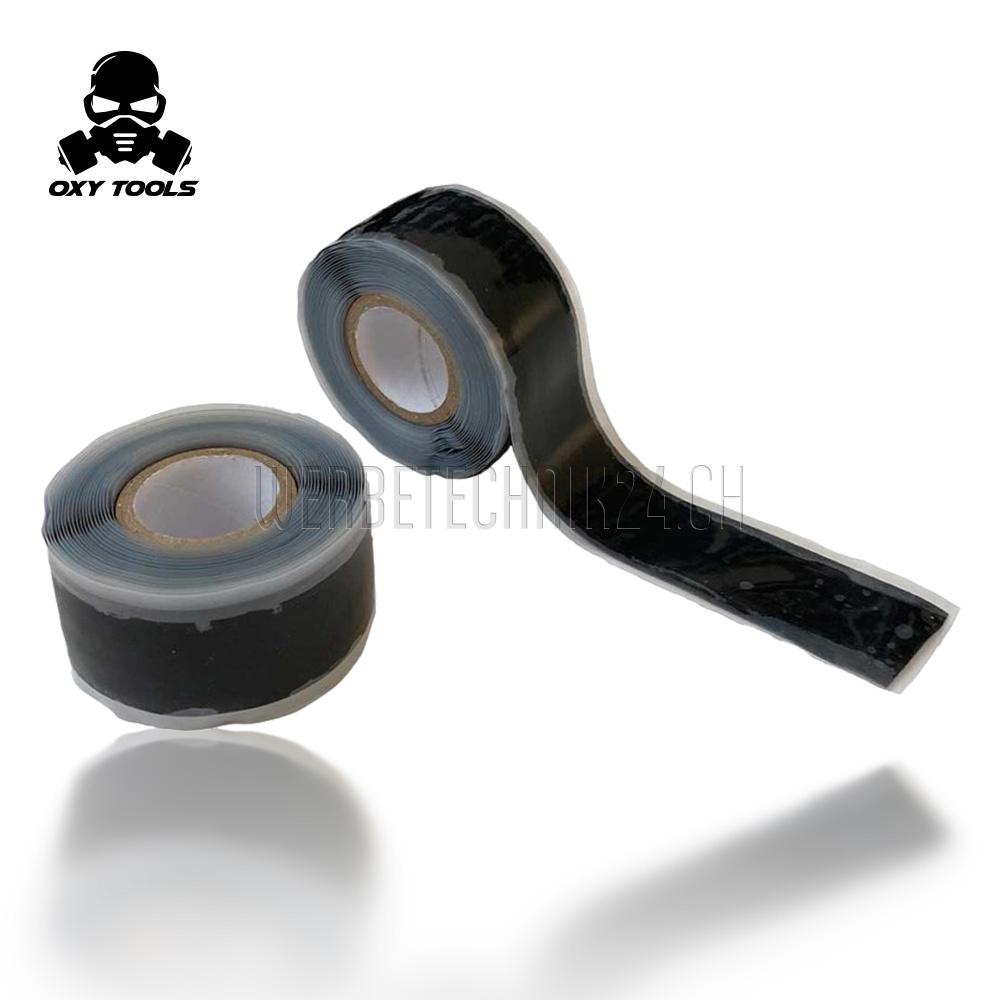 Oxy Tools Benda