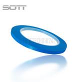 Sott® Konturband 6mm