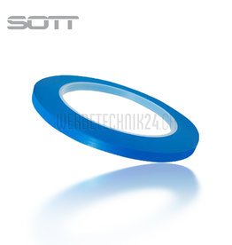 Sott® Konturband 6mm