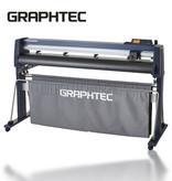 GRAPHTEC FC9000-140