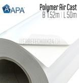 AIR+ Fast & Easy Polymer Cast Glossy CWR007-J - 1.52m