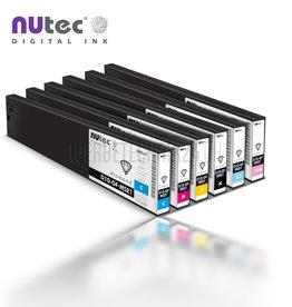 NUtec Diamond D10-GF-MS21 - Encres solvant