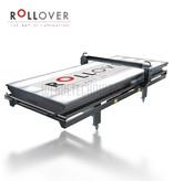 RollOver Classic -  Applicateur à plat