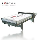 RollOver Flexi