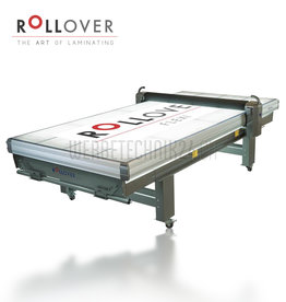 RollOver Flexi -  Applicateur à plat