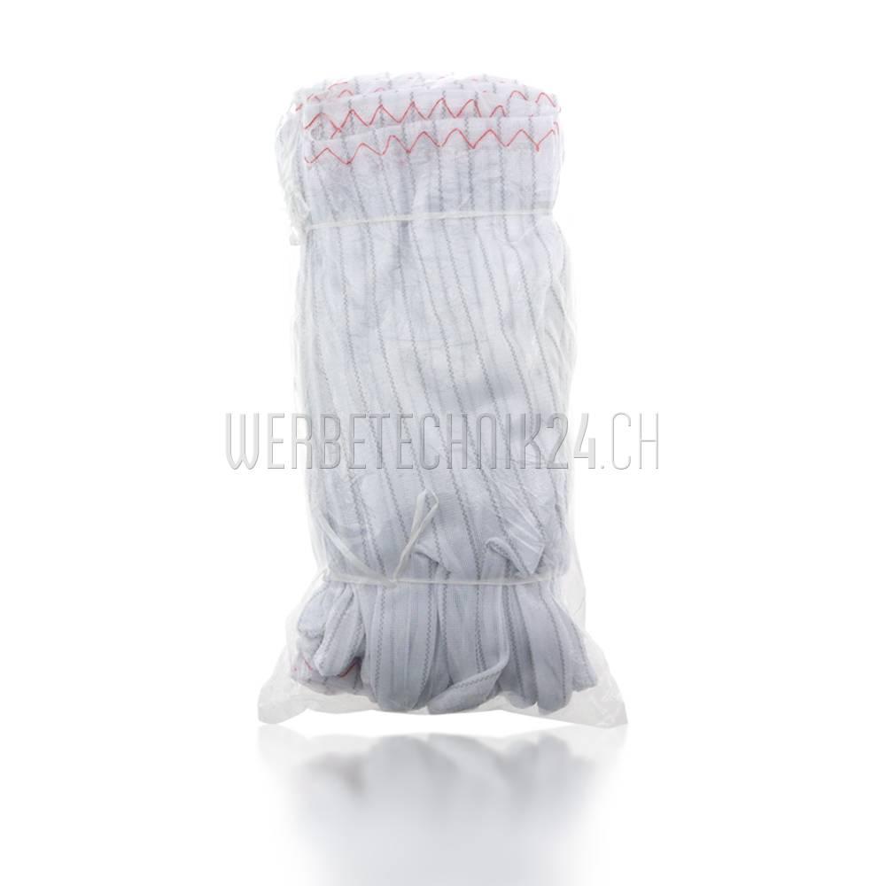 Antistatik-Handschuhe (10 Paare)