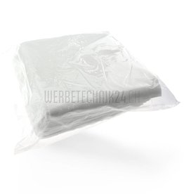 Chiffons de nettoyage 22 x 22cm (150 pces)