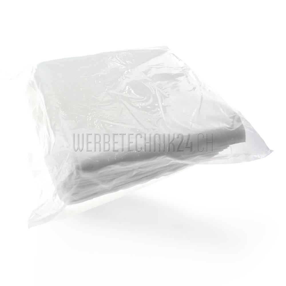 Reinigungstücher 22 x 22cm (150 Stk.)