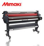 Mimaki LA-160W