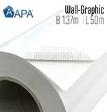 Wall-Graphic AP/H18-WL
