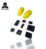 Oxy Tools Janko - Wrapping Pants