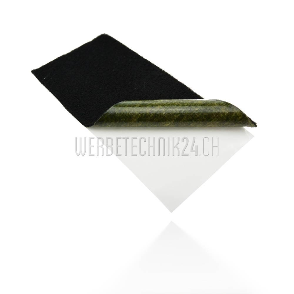 Ersatzfilze zu Rakel mit Filzkante (10 Stk.)