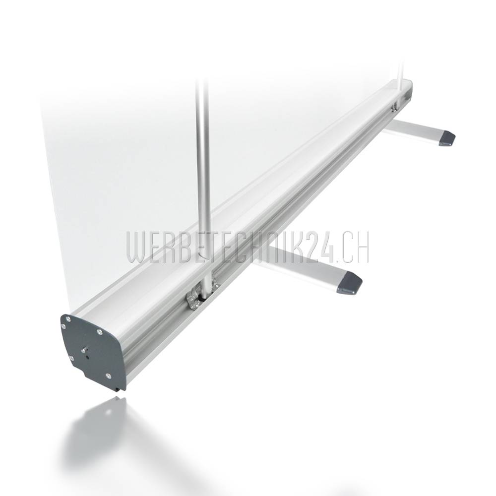 Roll-Up XXL 200x200cm