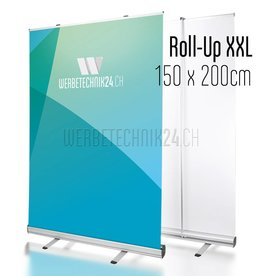 Roll-Up XXL 150x200cm