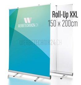 Roll-Up XXL 150x200cm