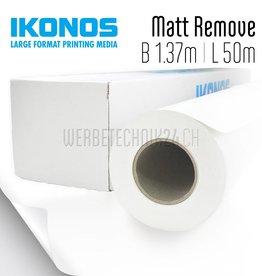 Monomer Matt Remove (Kleber Weiss) 1.37m