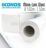 LAM-PRO GPT L80+(Glossy) 1.60m