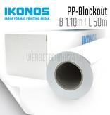 PP- Blockout BLM 600SM 1.10m