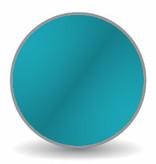 Ultra Gloss Miami Blue JW/R96.99
