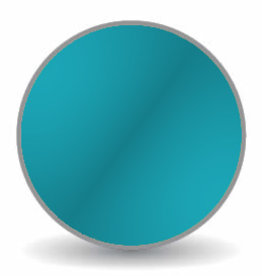 Ultra Gloss Miami Blue