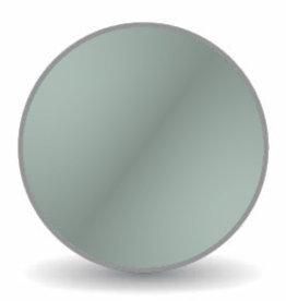 Ultra Gloss Lunar Rock