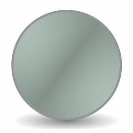 Ultra Gloss Lunar Rock JW/R92.2