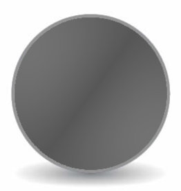 Ultra Gloss Rainstorm Grey