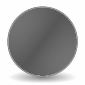 Ultra Gloss Rainstorm Grey JW/R92