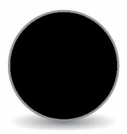 Ultra Satin Black