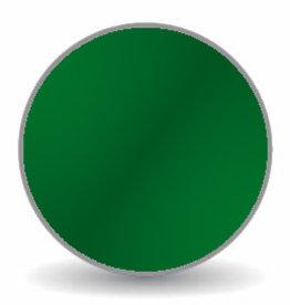 Ultra Glass Candy Green