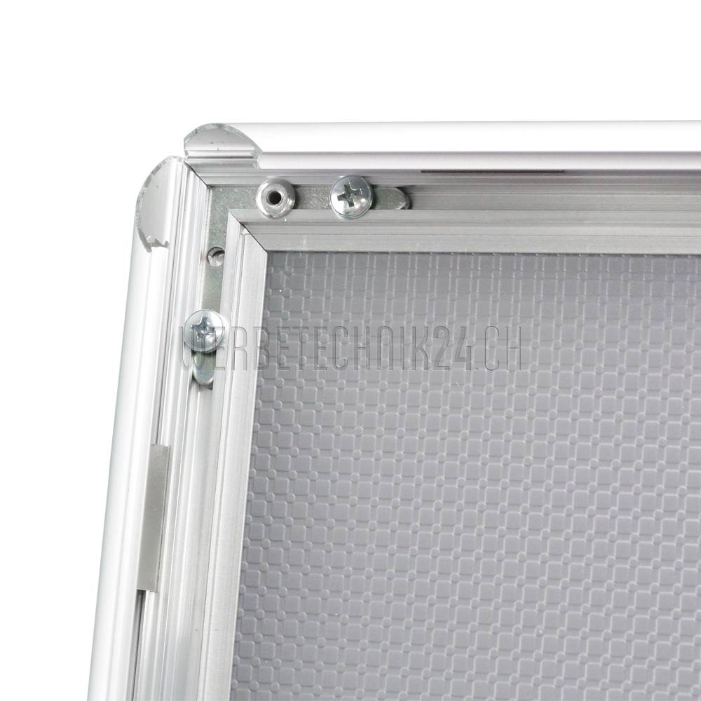 Kundenstopper A-Board A0 (841 x 1'189mm)
