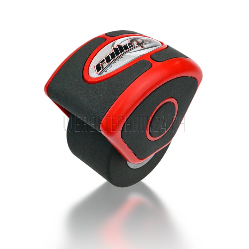 GForce RollePro® Vinyl Application Roller
