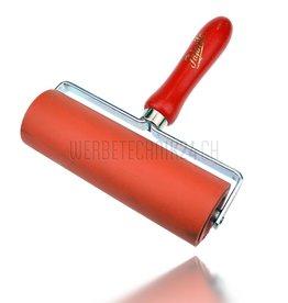 Pajarito® Andruckrolle 50x150mm