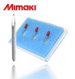 Original Mimaki® Swivel Blade 40° 3 Stk.