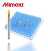 Original Mimaki® Swivel Blade 60° 2 Stk.