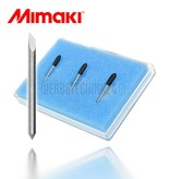 Original Mimaki® Swivel Blade 0.5mm Offset 3 Stk.