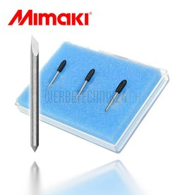 Original Mimaki® Swivel Blade 0.5mm Offset 3 Stk.